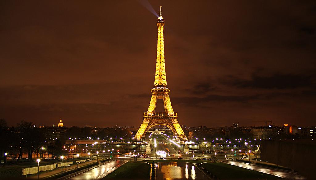 paris.jpg (1024×584)